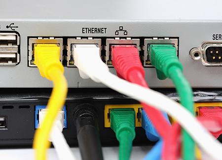 installation électrique à Cambrai